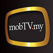 XY RADIO ONLINE | MobTV