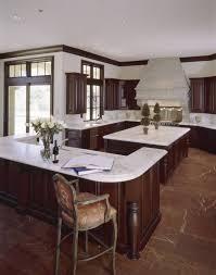 100 island kitchen cabinet 50 best kitchen island ideas for