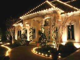 outdoor home christmas decorations best outdoor christmas light