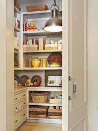 kitchen pantry ideas small kitchens 1429152953 image of pantry