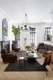 Ideas For Living Room Furniture 30 best living room ideas beautiful living room decor
