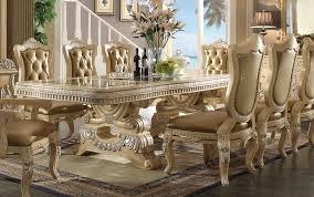 stunning european dining room furniture gallery home design luxury dining room furniture solid wood handcraft royalty the