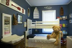 Boys Rooms Little Boys Room Ideas For Your Boys Home Furniture And Decor