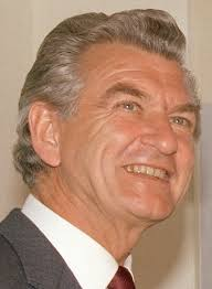 1984 Australian federal election