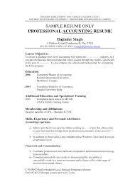 Warehouse Resume Objectives  server resume objective examples     happytom co warehouse lead resume entry level warehouse resume sample       warehouse resume objectives