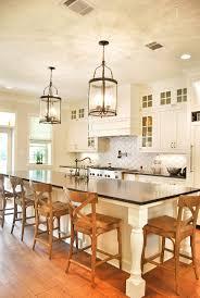Big Kitchen Island Designs Kitchen Kitchen Island Chairs With Beautiful Kitchen Island