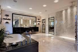hill house interior design ideas for bathroom 2 mansion bathroom