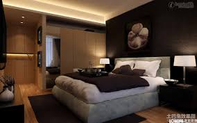 Home Decoration Styles Minimalist Decorating Style Excellent Bedroom Decor Design Ideas