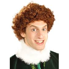 halloween mens wigs the halloween machine not just halloween costumes and accessories