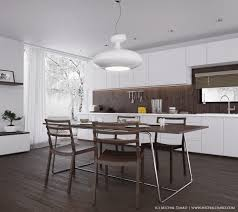 Modern Luxury Kitchen Designs by Modern Luxury Kitchen Catalogue Style Indigo Renderer