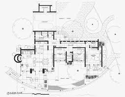 Eichler Homes Floor Plans Colin Edward Slais Architect Designer Custom Homes