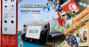 wii u console black friday deals big screen oled u0027s dropping near the 1 000 mark this week in deals