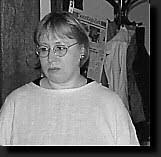 Susanne Schulz - suse2
