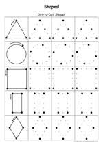 Homework Sheets Year     Coffemix division maths worksheets for year   age
