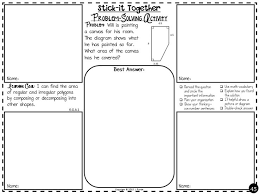images about Teaching  th Graders on Pinterest   Student     Pinterest