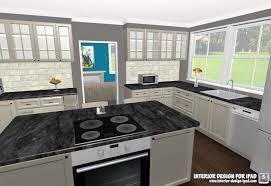 house interior bungalow design in nigeria for alluring modern