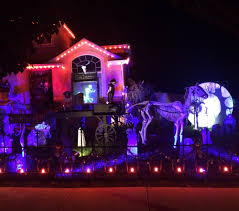 grove city halloween photos utah u0027s halloween haunted houses fox13now com