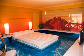 calling all bachelorettes and bachelors party in your own vegas suite absolut suite caesars palace