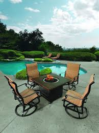 Outdoor Living Furniture outdoor living sequoia supply