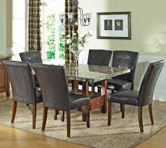 ikea dining room chairs sale alliancemv com