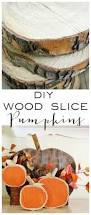 Home Decor Diy Ideas Over 50 Of The Best Diy Fall Craft Ideas Kitchen Fun With My 3 Sons