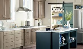 surprising home trends of 2016 masters touch design build