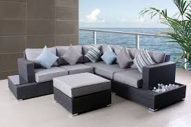 Black Wicker Patio Furniture Sets - patio patio vegetable gardens patio covers wood target patio set