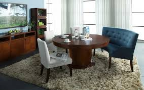 Room Size Rugs Home Depot Dining Tables Kids Room Rugs 8x10 What Size Area Rug For Living