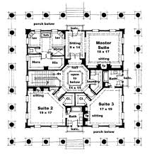 100 3500 sq ft house plans house plans without basements home