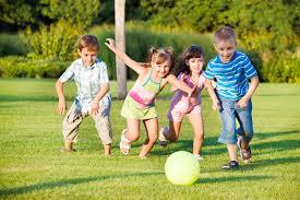 Kids Having Fun! Images?q=tbn:ANd9GcR-br7tpSsUMleXwKXUbvAAaHHHqzRgriZlbW-W9iGFKTmWN-ot
