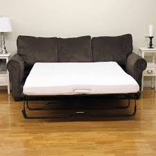 modern sleep memory foam 4 5