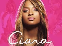 Ciara wallpapers | Ciara