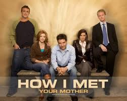 HOW I MET YOUR MOTHER:COMPLETE SEASON 1,2,3,4&5 SEASON 6 ONGOING Images?q=tbn:ANd9GcR-cUSgFovbq8_cgu8ITLcLZEM4Kp2Pv-r5sBA_W2rWr9c0z4REDA