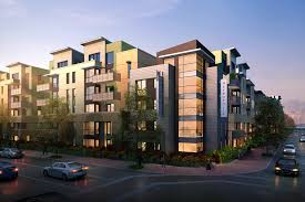 20 best apartments for rent in irvine ca from 870