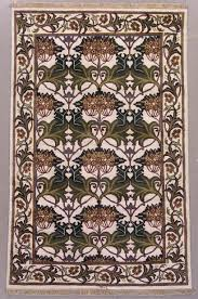 Lowes Home Decor by Decorating Pretty Lowes Rugs For Floor Decoration Ideas U2014 Mtyp Org