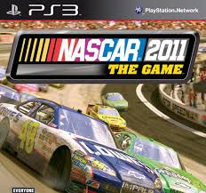 Photo,Image,Wallpaper,Backgrounds All Team Nascar 2042class=cosplayers
