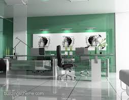 office decorating ideas workspace rukle famous interior designers