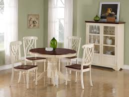 dining room 46 small vase flower on top ideas painted dining
