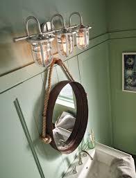 caparros 3 light bath light brushed nickel ni