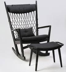 Rocking Chair Recliners Brown Recliner Rocker Chair Repair A Swivel Recliner Rocker