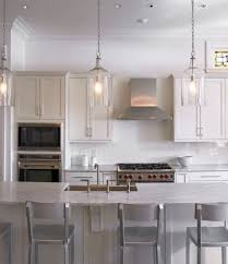 Kitchen Pendent Lighting by Kitchen Hanging Lights Tags Simple Lighting For Kitchen Island