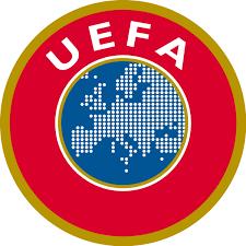 Eliminatorias al mundial Brasil 2014 UEFA