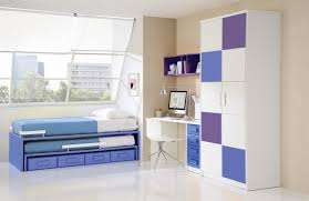 White Bedroom Furniture Set For Adults Bedroom Contemporary Furniture Real Car Beds For Adults Cool