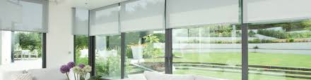 commercial u0026 domestic blinds mitcham surrey aquarius blinds