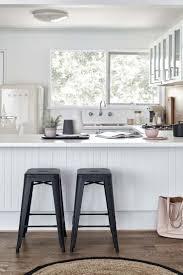 Australian Kitchen Designs 428 Best Kitchen Inspiration Images On Pinterest Kitchen