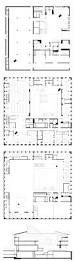 Floor Plan British Museum 100 British Museum Floor Plan 1140 Best Architectural Floor