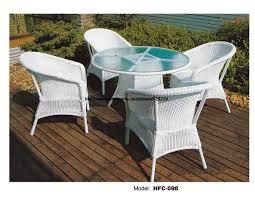 Luxury Beach Chair Online Get Cheap Luxury Rattan Furniture Aliexpress Com Alibaba