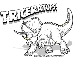 minecraft coloring pages minecraft coloring pages free coloring