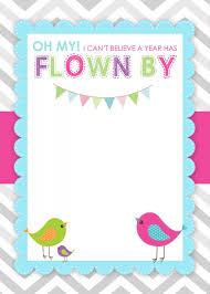 Birthday Invitation Cards For Kids Free Printable Birthday Invitation Cards For Kids