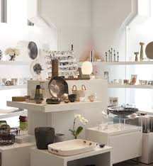 Home And Design Show Nyc by The Museum Of Arts And Design Online Store New York City The